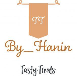 Tasty Treats By حنين